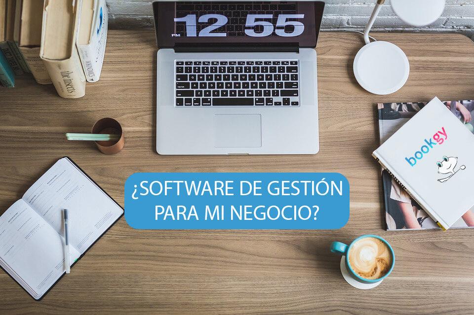 10 Diferencias entre tener un Software para Gestionar tu Negocio y no tenerlo
