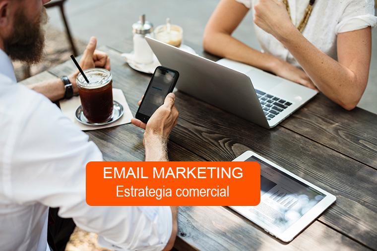 5 ventajas del Email Marteking y cómo gestionarlo con Bookgy.com