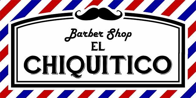 Los mejores nombres para Barberías modernas