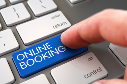 10 Ventajas de ofrecer a tus clientes Reservas Online