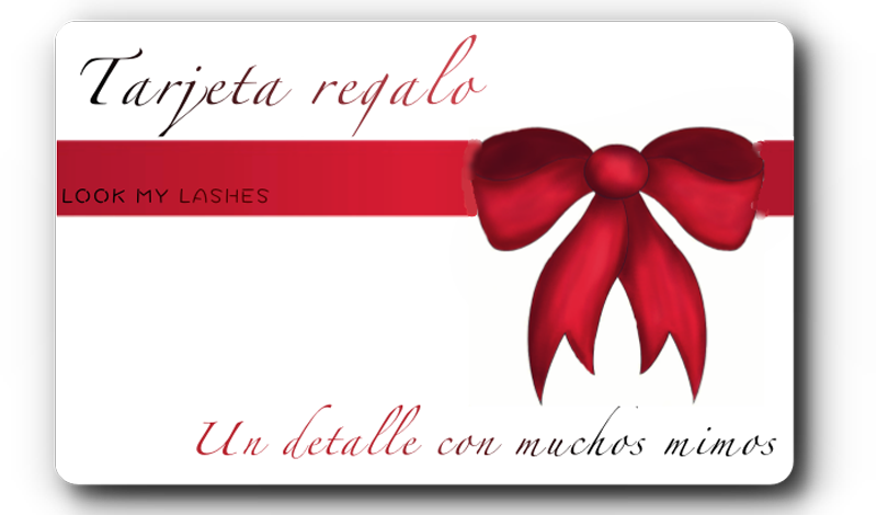 Tarjetas Regalo y Packs. Imprescindibles en el Marketing de tu Negocio